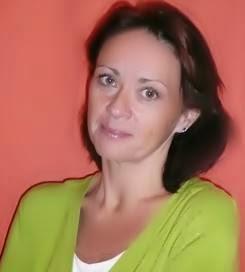 dr Kiss Andrea mediátor