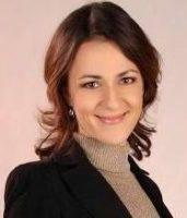 Pető Gabriella mediátor